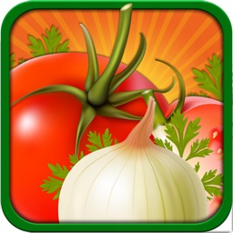 Produce Picker - Grocery Shopping Made Easy