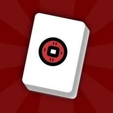 Activities of Asian Mahjong Free