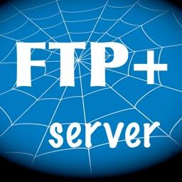 FTP+ Server