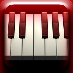 AK-7 Core MIDI Keyboard