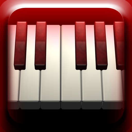 AK-7 Core MIDI Keyboard icon