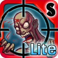 Codes for Zombie Hunter Lite Hack