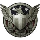 White House Game icon