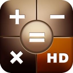 iPad Calculator