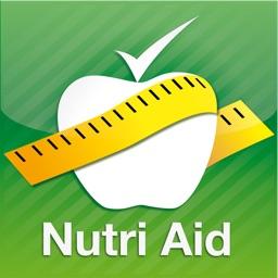 NutriAid Diet Tracker- Lite