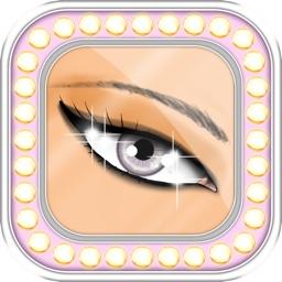 Makeup Tutorials & Mirror