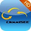 CloudSEE V3.0