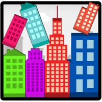 Codes for Super High Rise Building Tower Stacker Hack