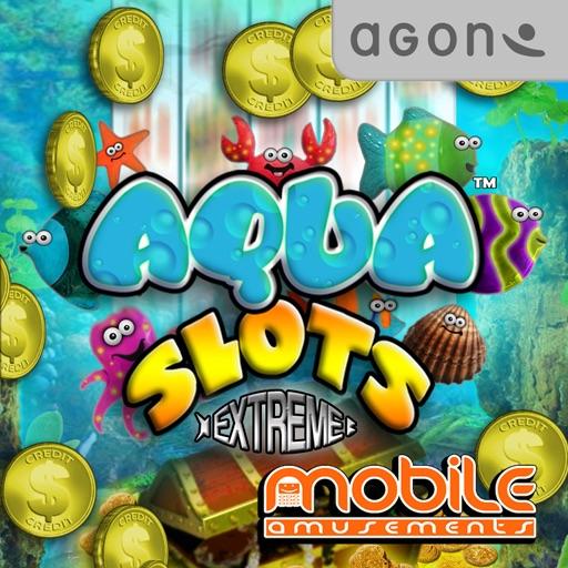 Aqua Slots Extreme™