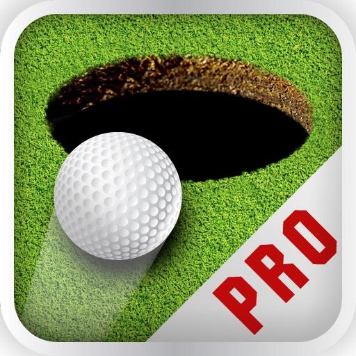 Golf Putt Pro