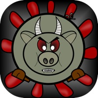 Codes for Monster Zombie Pig of Doom - Addicting Endless Runner So Difficult You Wish You Could Beat Hack