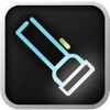 myLite LED Flashlight & Strobe Light for iPhone and iPod - Free - iPhoneアプリ