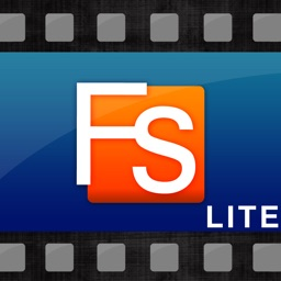 Film Scanner Lite