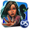 Nightmares from the Deep: The Cursed Heart, Collector's Edition - G5 Entertainment AB