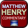 Matthew Henry Concise Commentary - Vision for Maximum Impact, LLC