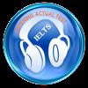 Listening Actual Test(IELTS) - William Matthew