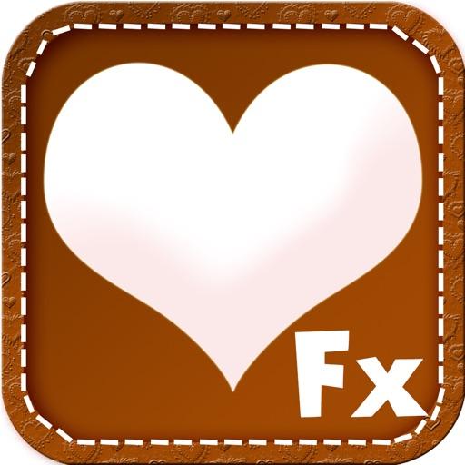 Valentine FX