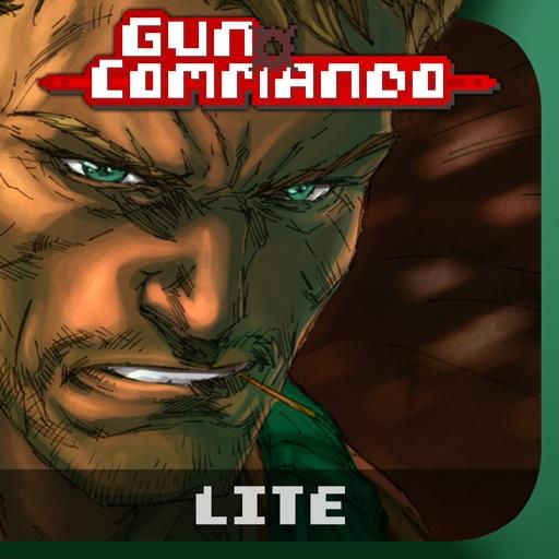 Gun Commando Lite