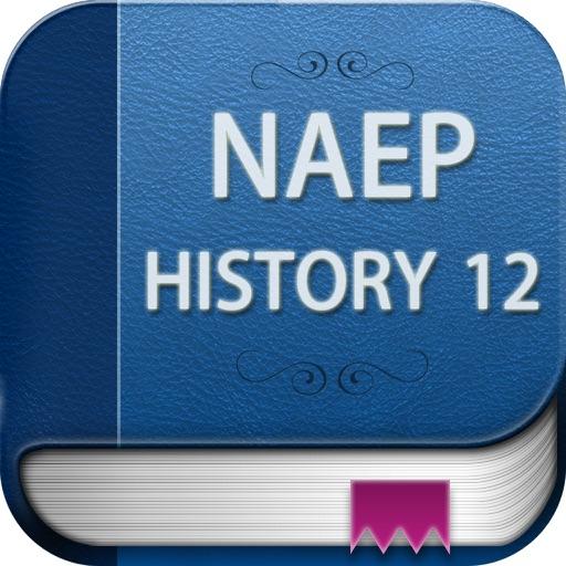 NAEP US History Grade 12 Exam Prep