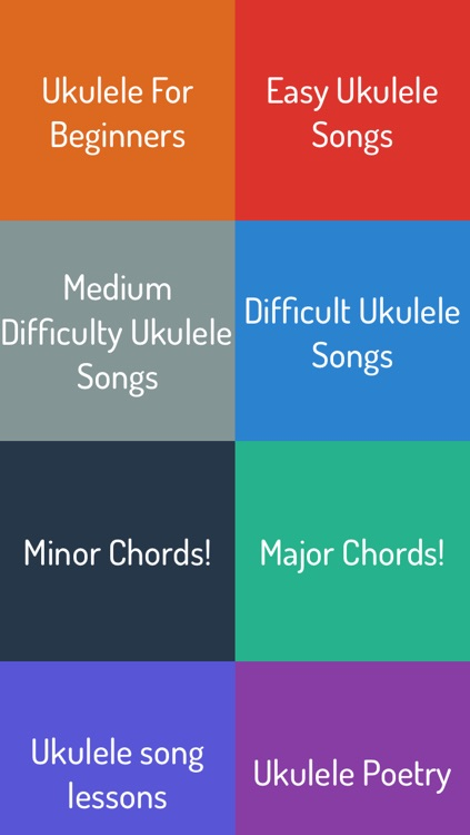 Ukulele Guide - Best Video Guide