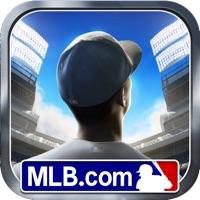 Codes for MLB.com Franchise MVP Hack