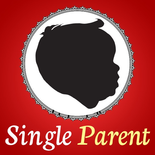 Single Parent Advice