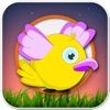 Jumping Jack - The Bird (Better then Flappy)