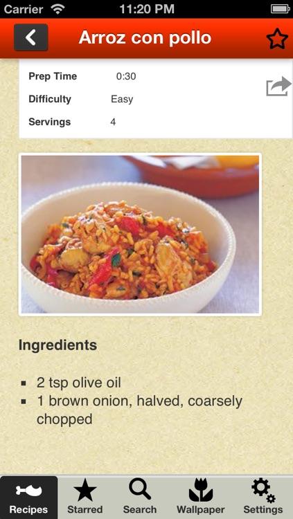 Chicken Recipes Pro