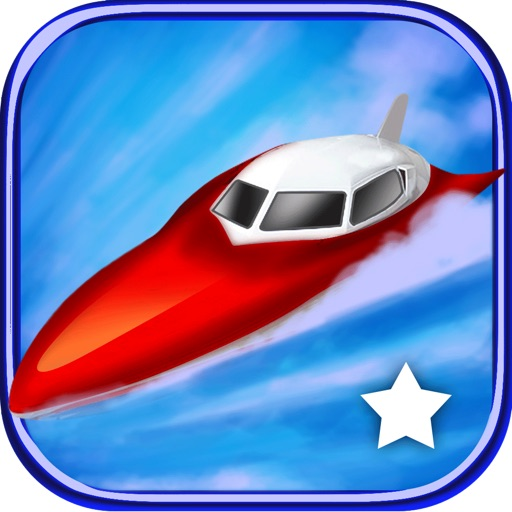 Speed Boat Racing Game For Boys And Teens By Awesome Fast Rival Race Games PRO