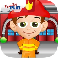 Codes for Fireman Math School: Toddler and Preschool Kids Learning Games Free Hack
