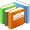 Templates for iBooks Author - UAB Macmanus