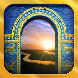 Reiner Knizia's Tigris & Euphrates