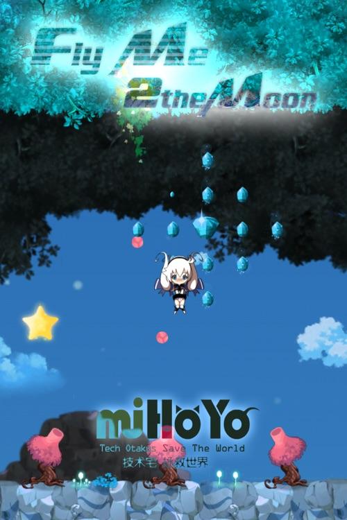 FlyMe2theMoon screenshot-4