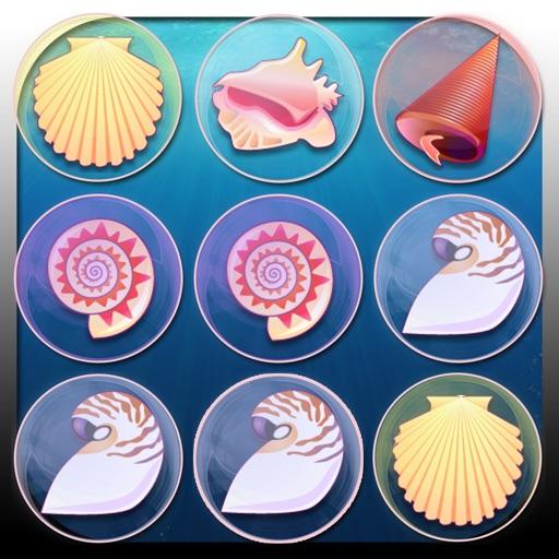 Bubble Popper XXL: Deep Sea Bubbles Clickers