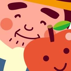 Activities of Gohei's Apple