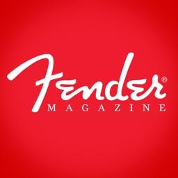 Fender Magazine Français