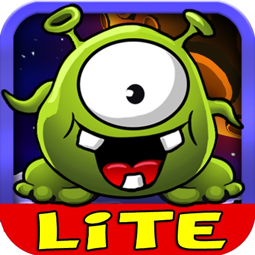 MR - Monster Runner Lite