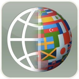 World Bank Integrity