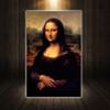 ルーヴル美術館の絵画800 + HDのギャラリー