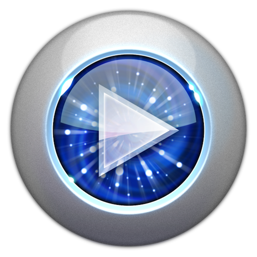 Mplayerx for mac 10.6