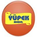 Yupek Mebel