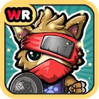 Codes for Cat War2 Hack