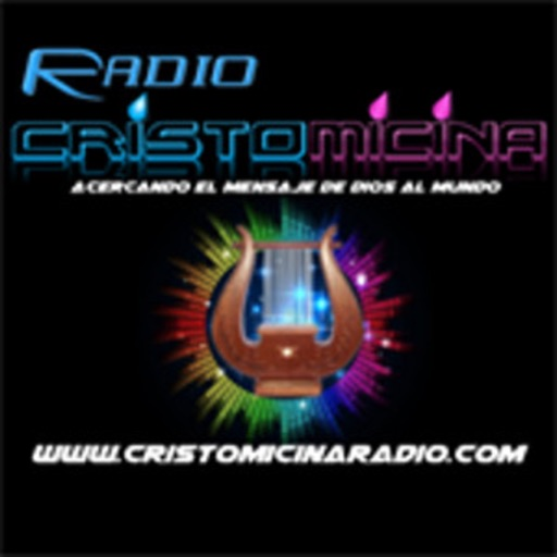 Radio cristomicina
