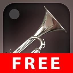 Wivi Band™ Free