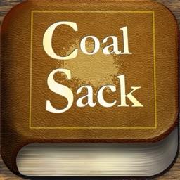 eBooks of the Coal Sack コールサック社の電子書籍