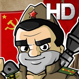 Victory Day HD