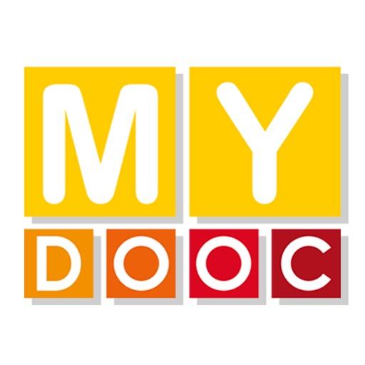 MyDOOC