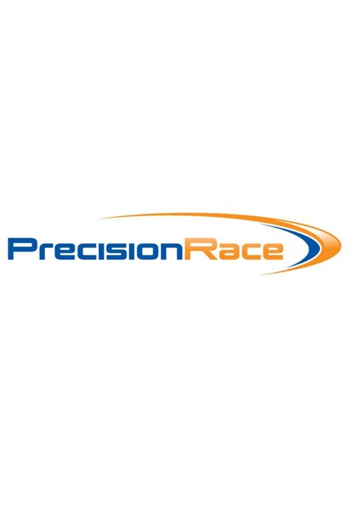 Precision Race
