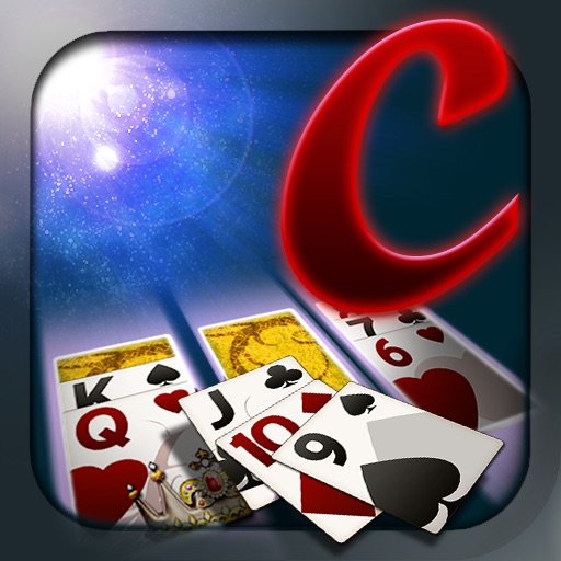 Solitaire !!! icon