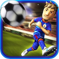 Codes for Striker Soccer London: your goal is the gold Hack